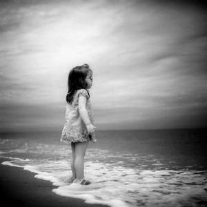 نتيجة بحث الصور عن اجمل الصور المعبرة عن الصمت بدون كلمات
